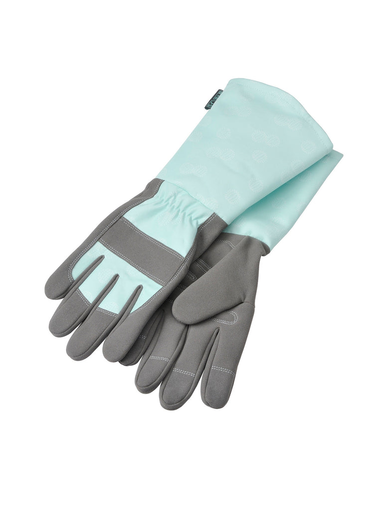 Sophie Conran Glove Long
