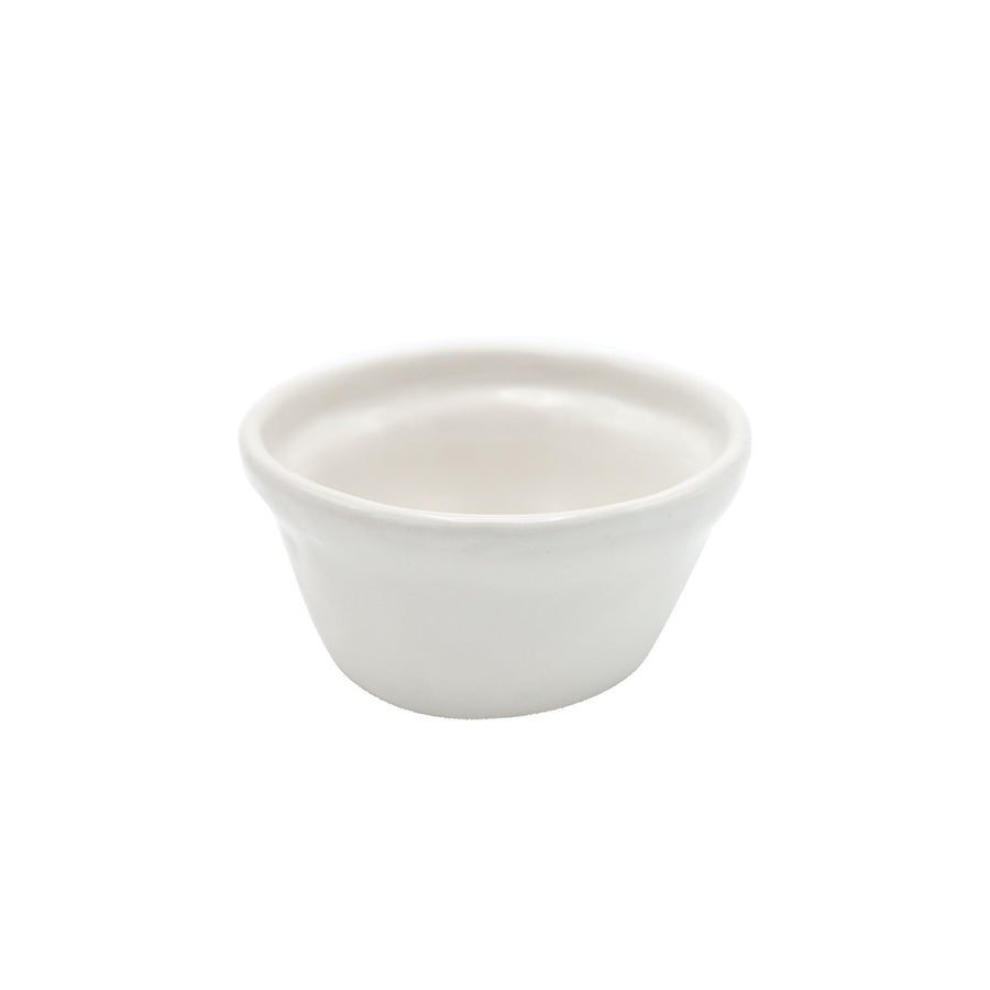 Benoir Salt Bowl