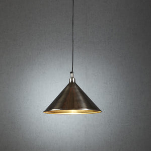 Riverway Hanging Lamp