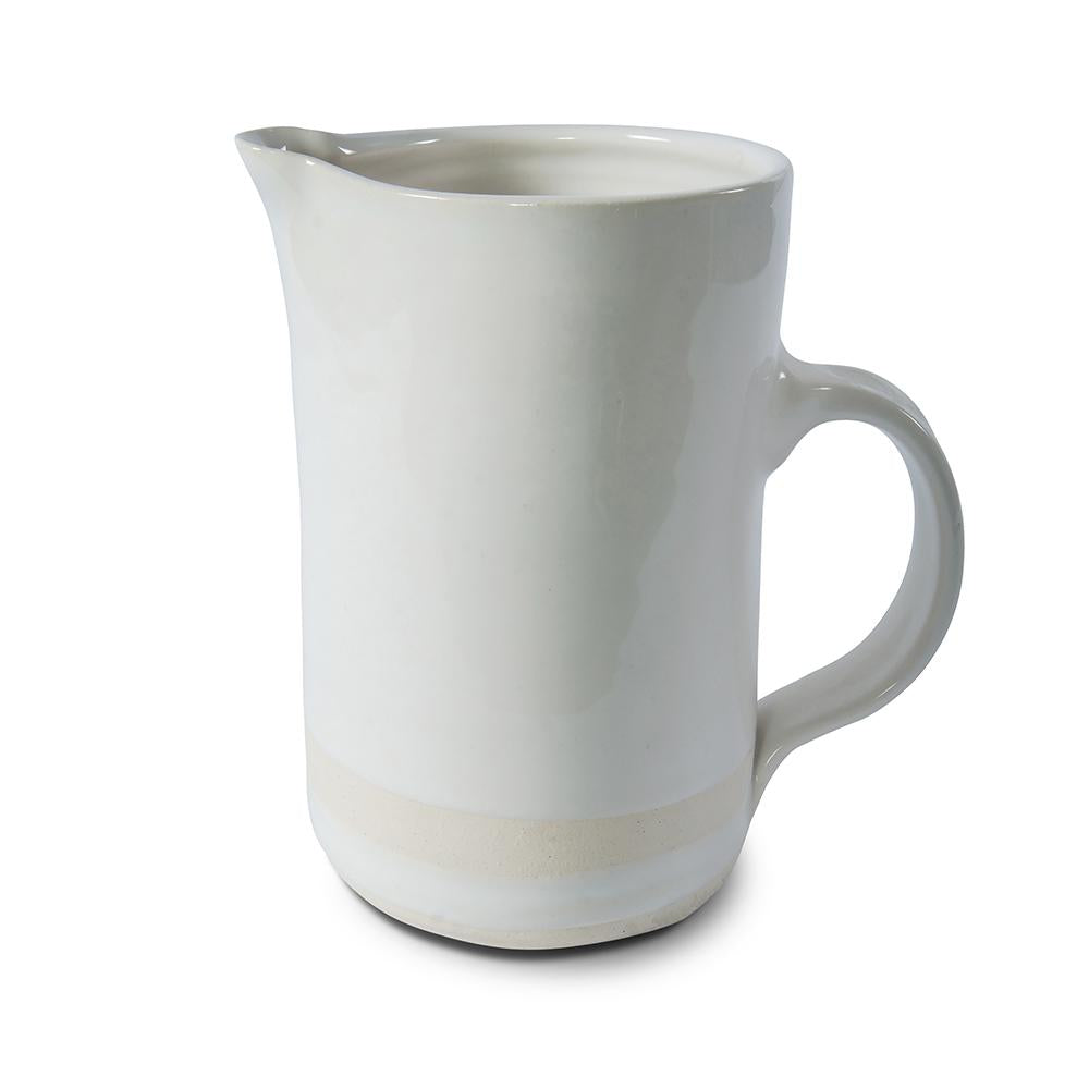 Jug White Beach Sand 500mL