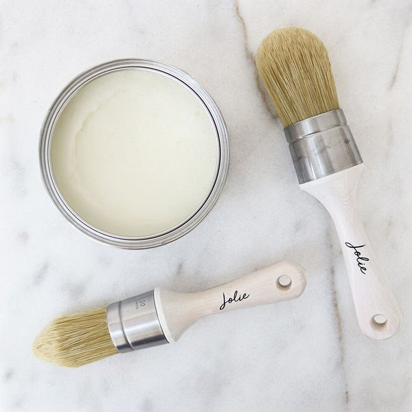 Advanced Paint Finishes with Jolie Chalk Effect Paints: 22 June 1.30-4.30pm