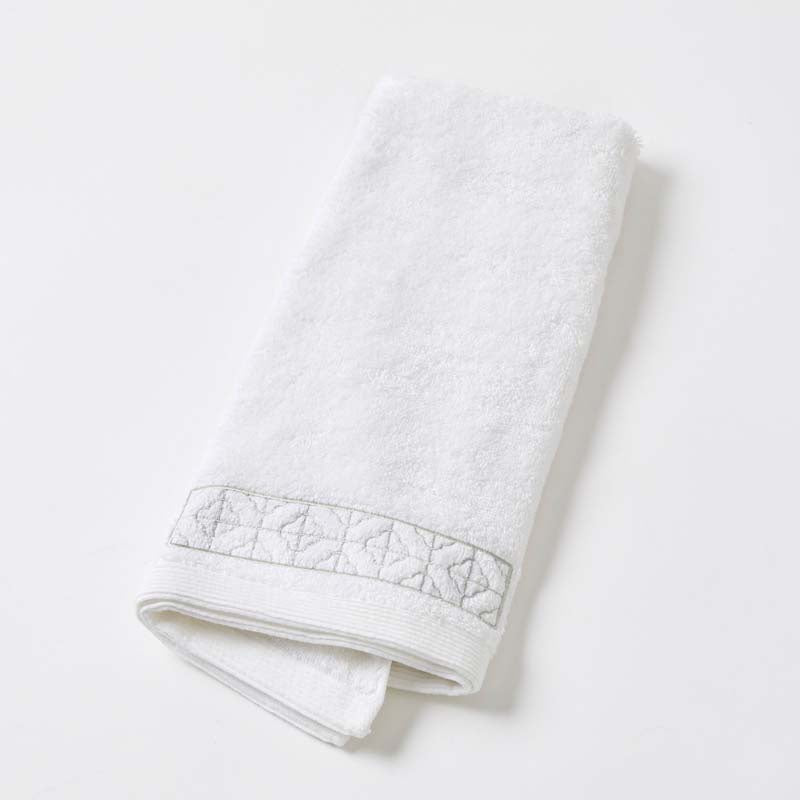 Tralise Hand Towel
