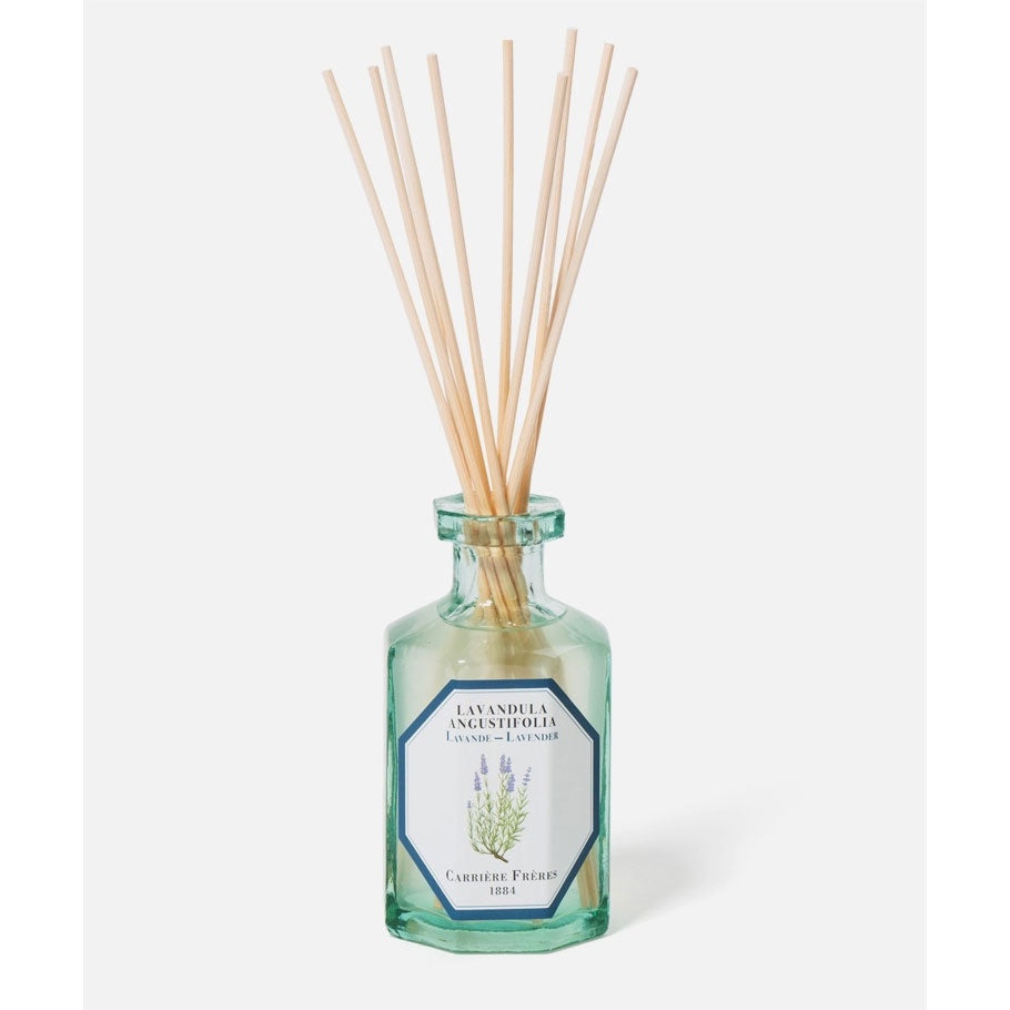 Carriere Freres Lavender Diffuser