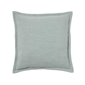 Austin Seafoam Cushion