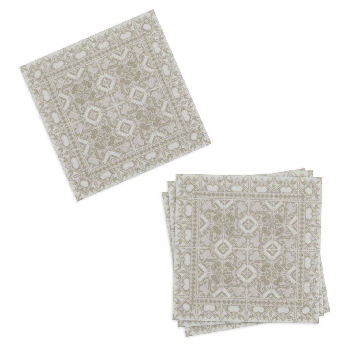 Vaucluse Coaster Set of 4