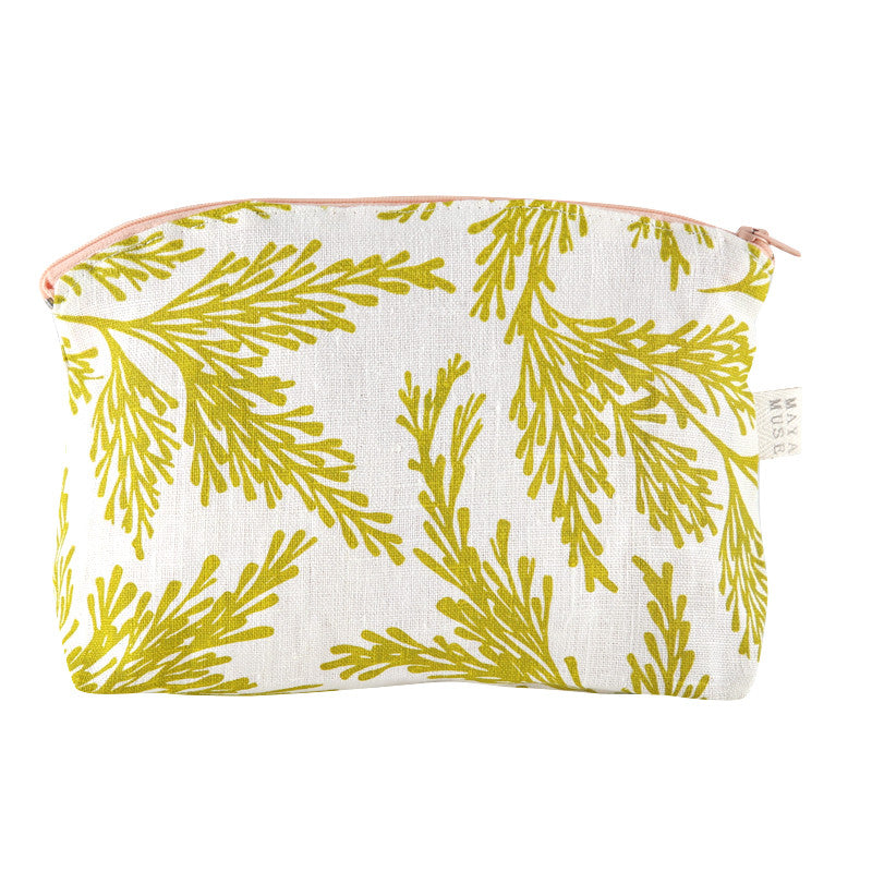 Daintree Anything Bag
