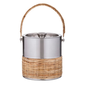 Esprit Double Wall Ice Bucket