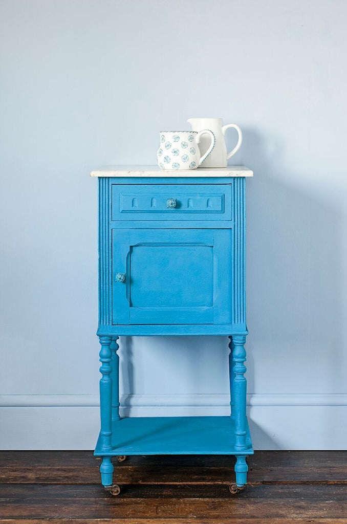 Chalk Paint Giverny