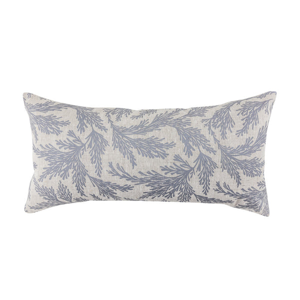 Daintree Cushion - COVER ONLY