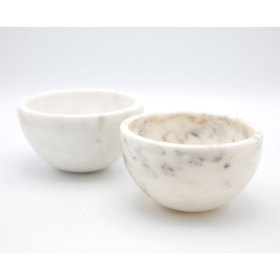 Marble Cereal Bowl