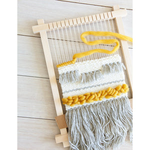 Beginners Weaving Workshop | BALMAIN