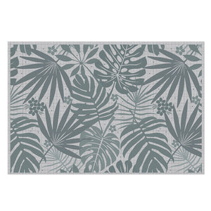 Macquarie Palms Steel Floor Mat