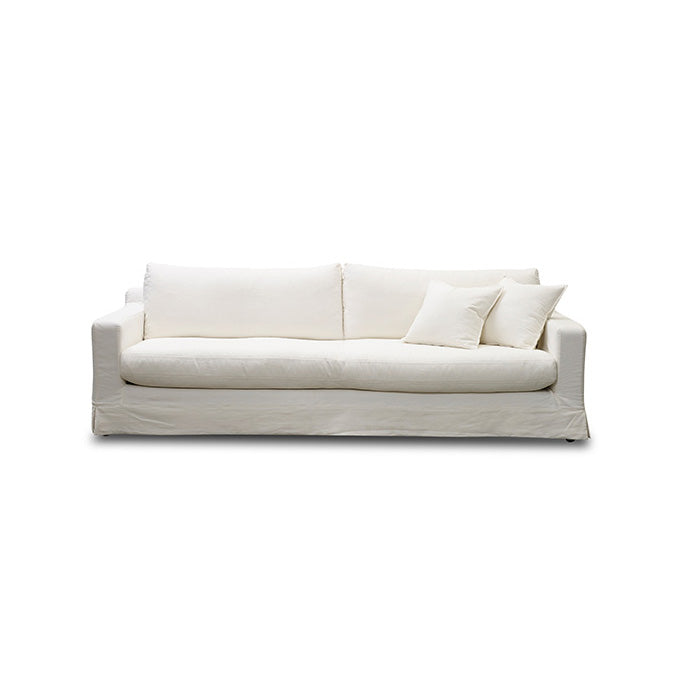 Sherman Sofa