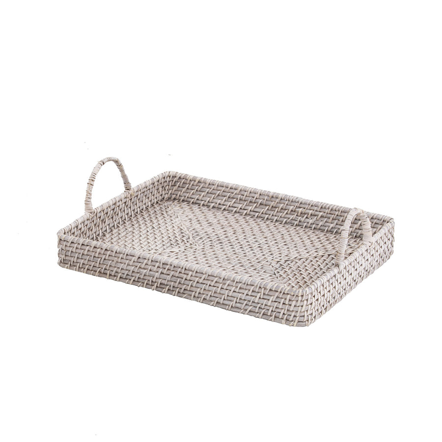 Rectangular South Hampton Trays