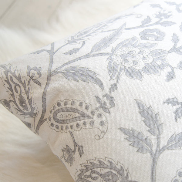 Botanica Sanctuary Cushion