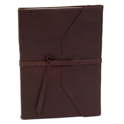 Tuscany Journal Refillable