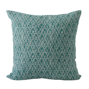 Belize Turkish Cushion 50x50cm