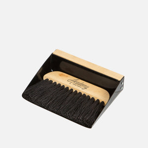 Dickens Table Brush Set