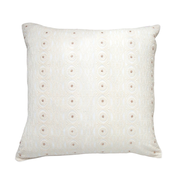 Ulas Cushion