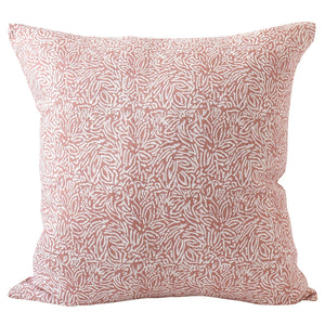 Amalfi Shell Cushion 55cm