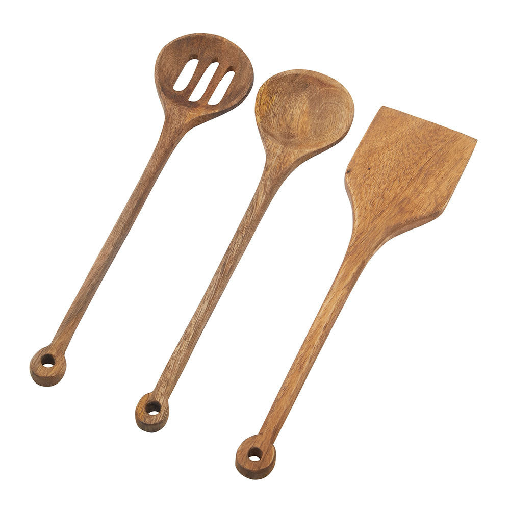 Riviera Utensil Set of 3
