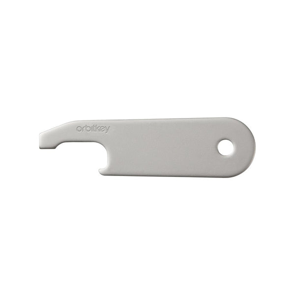 Orbitkey 2.0 Bottle Opener