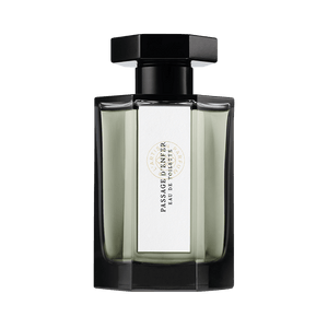Passage d'Enfer 100ml