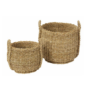 Gilli Double Wall Basket