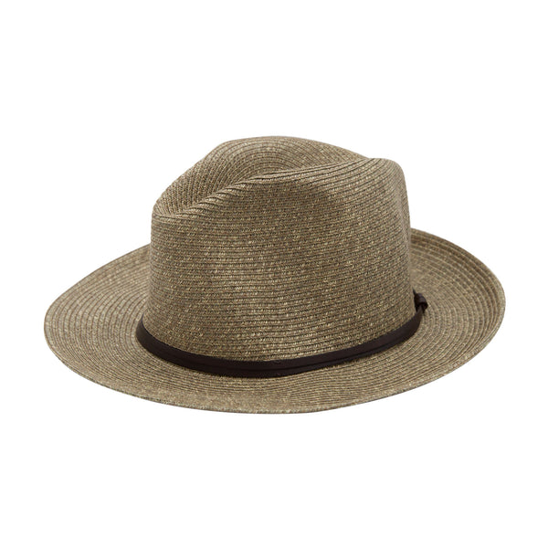 Borsalino Hat Cafe