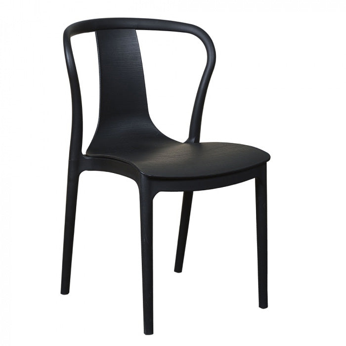 Dylan Dining Chair