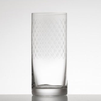 Tumbler Fishnet 440mL