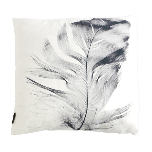 Feather Cushion 60cm