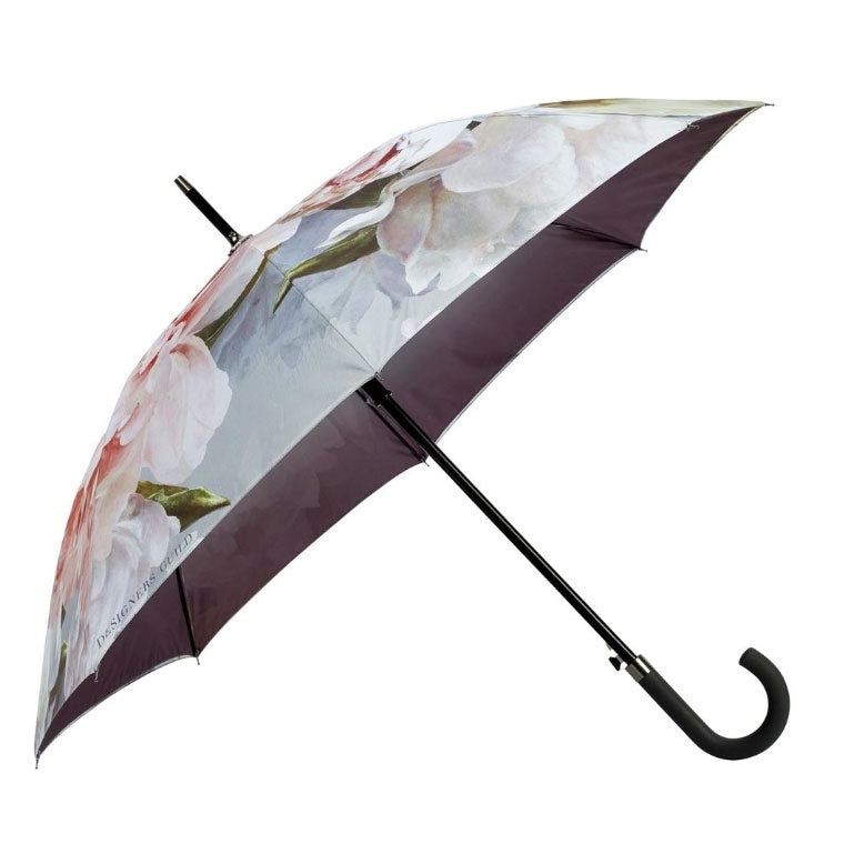 Peonia Grande Umbrella