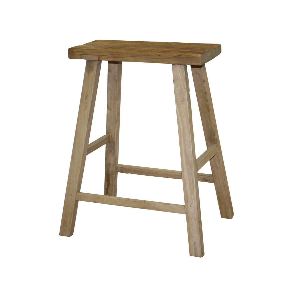 Elm Bar Stool