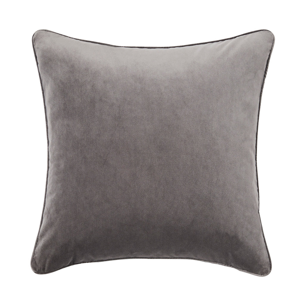 Zoe Flint Cushion