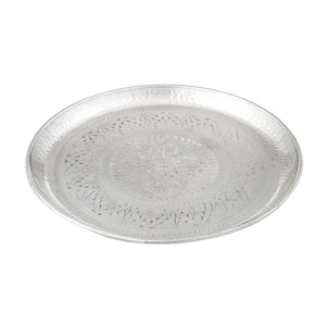 Kota Round Serving Tray