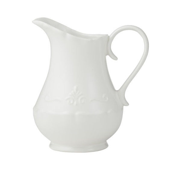French Bistro Jug