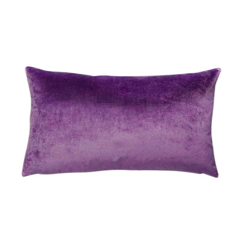 Fig velvet Cushion
