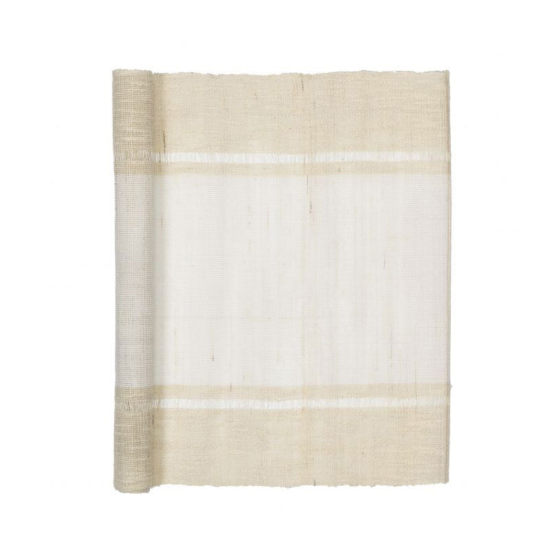 Melissa Table Runner