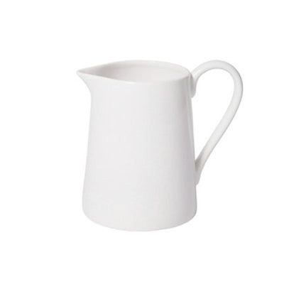 French Water Jug
