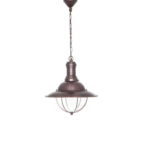 Harrison Hanging Lamp