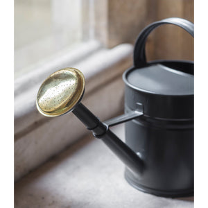 5L Watering Can Carbon