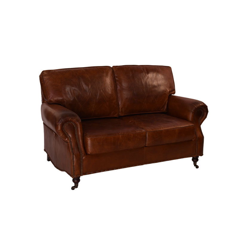Kensington Two Seater Sofa