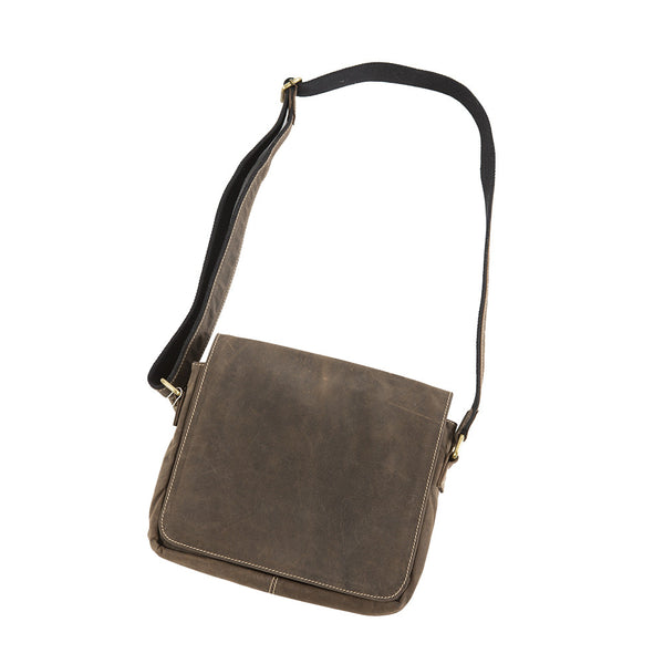 Messenger Bag Small