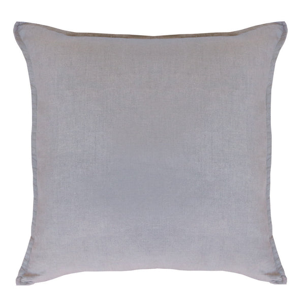 Linen Square Cushion