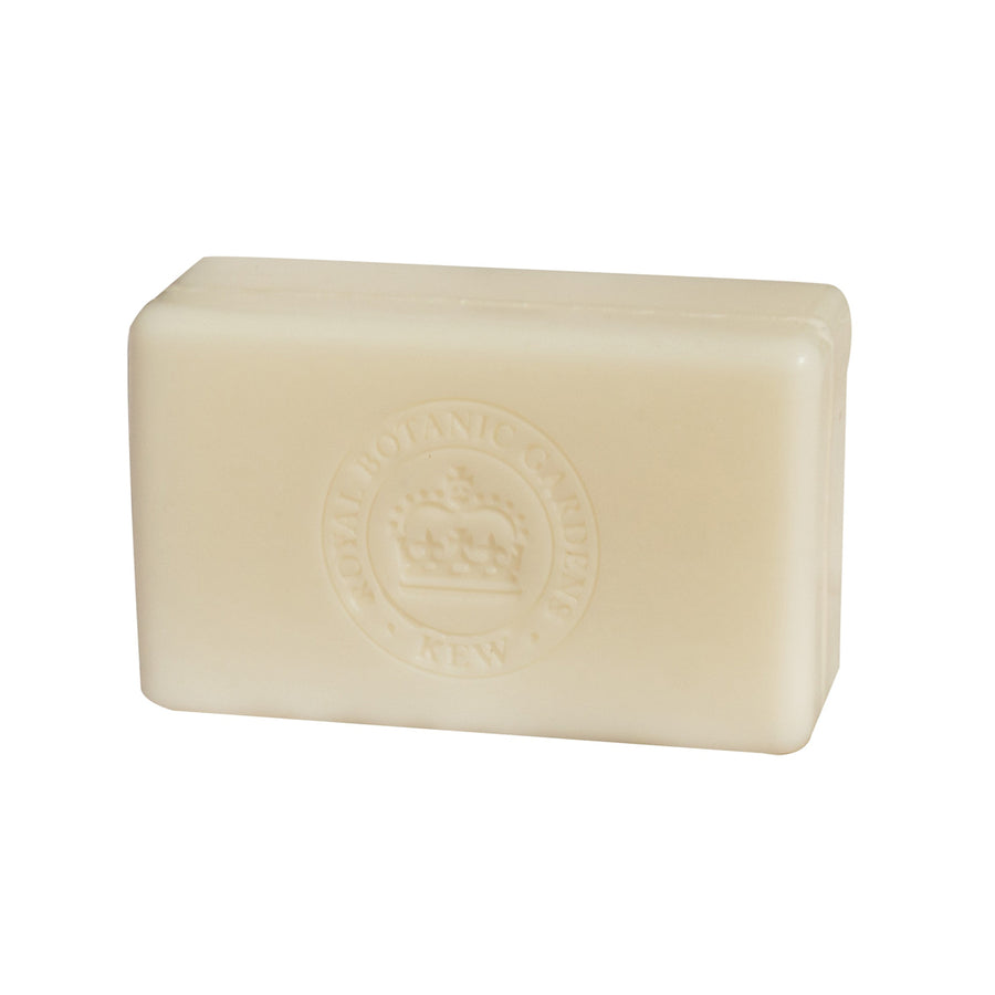 Luxury Sandalwood Soap