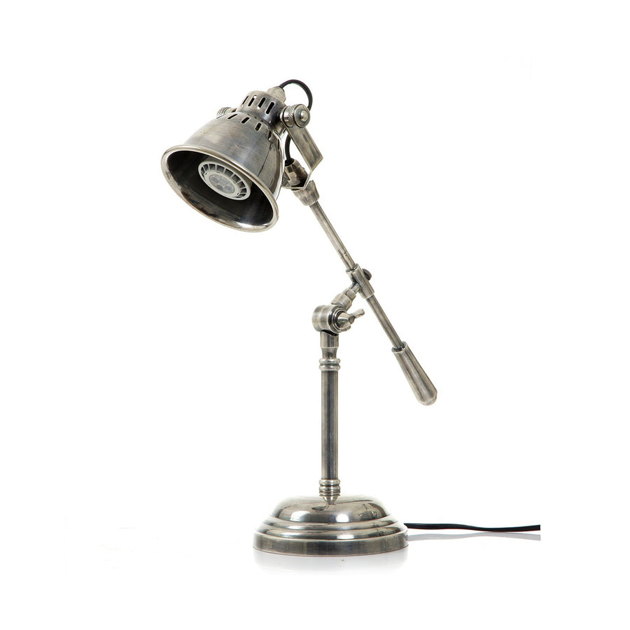 Newcastle Table Lamp