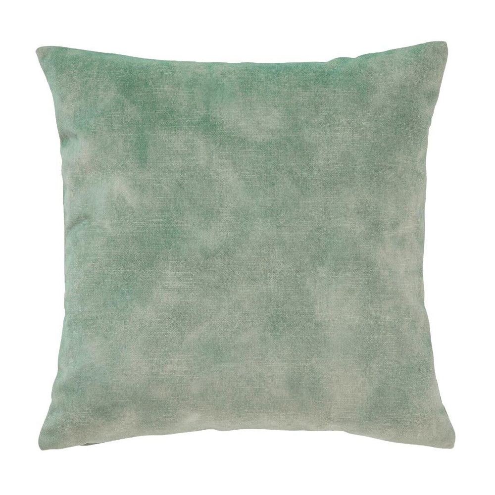Ava Cushion Seaglass