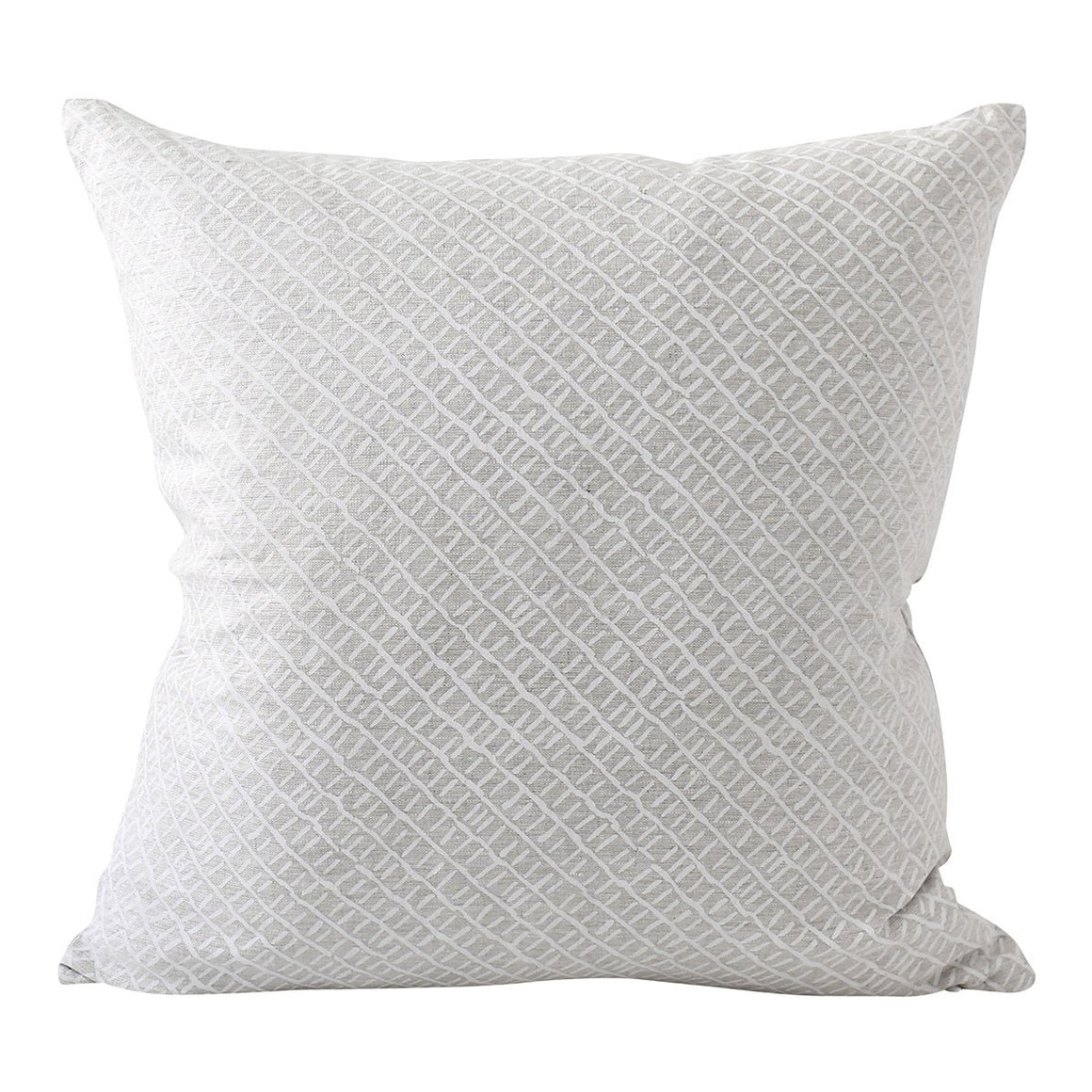 Sonora Chalk Cushion 50cm