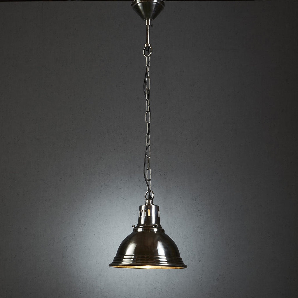 Stoney Brook Hanging Lamp